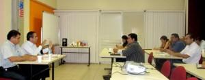 Difusión Fundación Coquimatlán