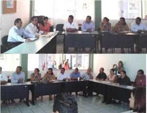 Difusión Fundación Villa de Álvarez