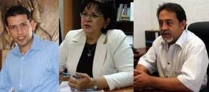 Difusión Fundación Colima