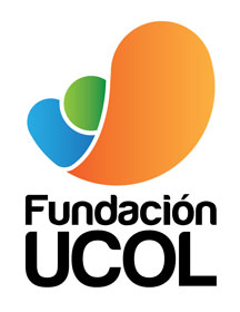 Logo Fundación UCOL