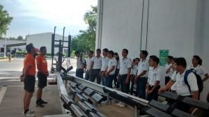Visita Región Naval 6 Oct 3