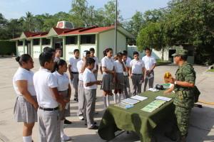 29 Jun XX Zona Militar