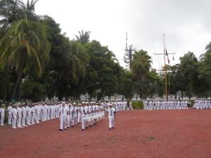 VI Región 7 Sep 2015